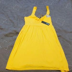 Apt. 9 Essential Summer Dress